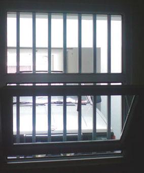 Ventanas ac sticas aislantes del ruido calor fr o - Mejores ventanas aislantes ...